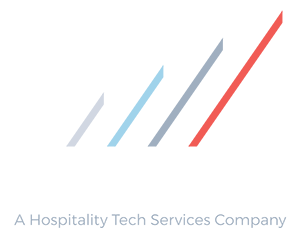Ascendant – Hotel Reservations & Booking, CRM & Market Data Solutions